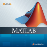 Tải Matlab 2014 Full Crack - Hướng Dẫn Cài Đặt Chi Tiết