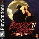 Bloody Roar 2 Full Nhân Vật – Tải miễn phí chỉ 20Mb