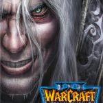Tải Warcraft 3 Frozen Throne Full Đã Test Thành Công 100%