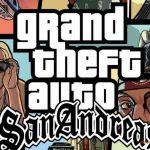 Tải GTA San Andreas Full  – 1 Link Duy Nhất Cho PC - Thành Công 100%