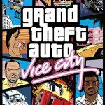 Tải GTA Vice City Full Crack Việt Hóa – Link 1.4 GB | Game Cướp Đường Phố Hấp Dẫn