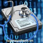 Hard Disk Sentinel là gì - Khái niệm và cách sử dụng hard disk sentinel