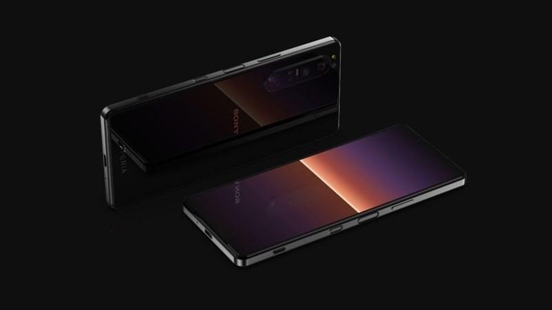 Sony Xperia 1 III được cho là sẽ có ống kính tiềm vọng, màn hình 120Hz và hỗ trợ sạc nhanh 65W